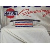 Datsun Fairlady Roadster Brake Hose Set (3)  Nissan